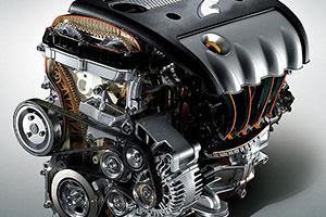 انواع-موتور-خودرو