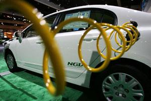خودروی-گاز-سوز