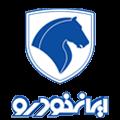مشخصات فنی خودروهای ایران خودرو