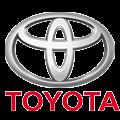 مشخصات فنی خودروهای تویوتا