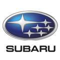 مشخصات فنی خودروهای سوبارو