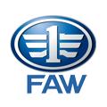 مشخصات فنی خودروهای فاو
