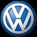 قیمت خودروهای فولکس واگن