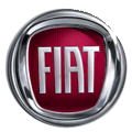 مشخصات فنی خودروهای فیات