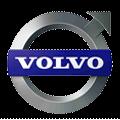 مشخصات فنی خودروهای ولوو