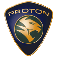 مشخصات فنی خودروهای پروتون