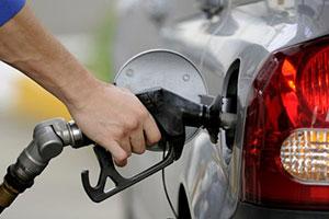 کاهش-مصرف-سوخت