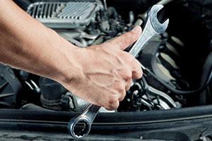 تعمیر-و-نگهداری-خودرو