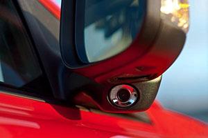دوربین-آینه-بغل-خودرو