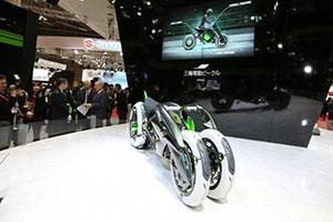 زیباترین-موتور-سیکلت-جهان