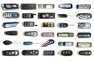 قفل-برقی-درب-اتومبیل
