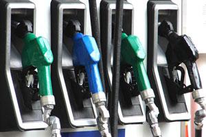 قیمت-بنزین