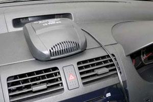کولر-خودرو