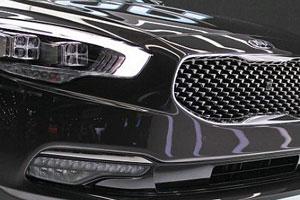 کیا-K900-مدل-2015
