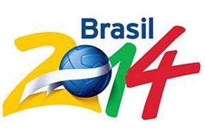 جام-جهانی-فوتبال