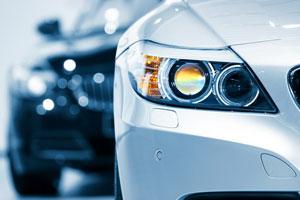 خودروهای-وارداتی