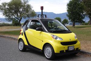 دوربین-های-کوچک-در-خودروها