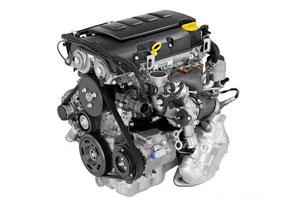 موتور-خودرو