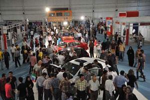 نمایشگاه-خودرو-کرمانشاه