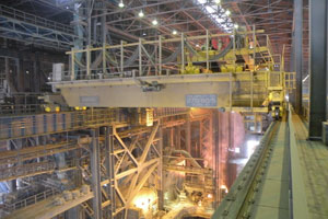 پروژه-مشترک-سایپا-و-شرکت-فولاد-مبارکه-اصفهان
