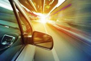 آینه-هوشمند-خودرو-