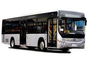 ایران-خودرو-دیزل-اتوبوس-جدید