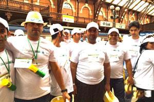 برندگان-قرعه-کشی-مدیرانخودرو-برزیل