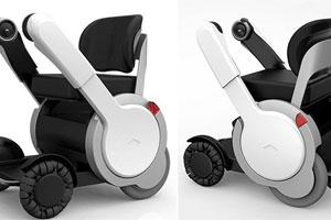 خودرو-در-حد-و-اندازه-ی-یک-صندلی!