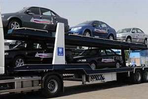 صادرات-محصولات-ايران-خودرو-به-روسيه