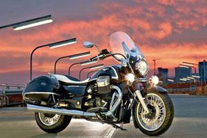 کالیفرنیا-تورینگ،-محصول-جدید-Moto-Guzzi