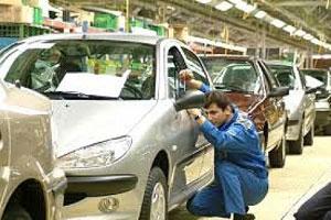 پرسشها-درباره-قیمت-جدید-خودرو