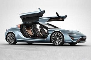 خودرویی-با-سوخت-آب-نمک