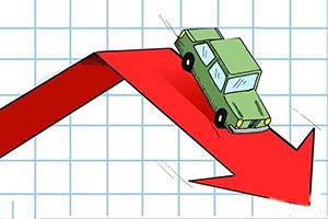 کاهش-مجدد-قیمت-خودرو