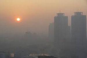 آلودگی-هوا-و-صدا