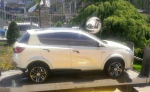 خودرو-سایپا