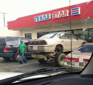 خودرو-شاسی-بلند-عجیب
