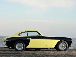 فراری-412-S-مدل-1958