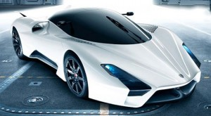 SSC-Ultimate-Aero