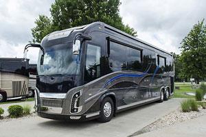 زیباترین-اتوبوس