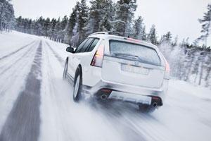 نگهداری-خودرو-در-زمستان