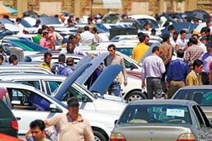 خودروهای-کمتر-از-10-میلیون-تومان
