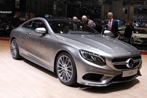 لوکس-ترین-و-خاص-ترین-مدلهای-خودرو
