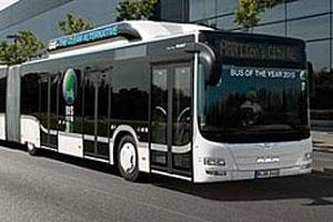 برترین-اتوبوس-2015