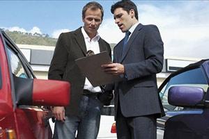 موقع-خرید-خودرو
