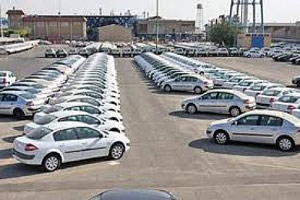 آخرین-وضعیت-قیمت-خودرو-در-بازار-سال-94