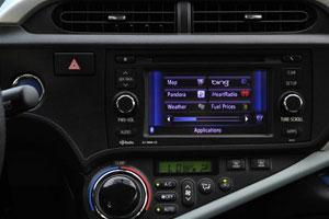 تکنولوژی-جدید-در-خودروها