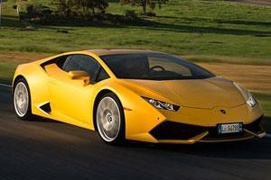 خودروهای-مناسب-افراد-بسیار-ثروتمند