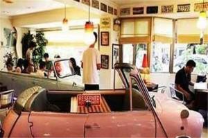 رستورانی-برای-عشق-ماشین-ها