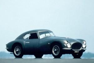 فیات-8V-مدل-1952
