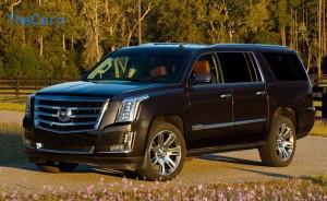 Cadillac-Escalade-ESV-Platinum-4WD